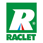 Raclet Logo